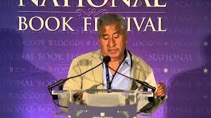 richard rodriguez essays inside issue sactown magazine richard  richard rodriguez national book festival richard rodriguez 2014 national book festival