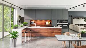 charming modern kitchen furniture sets with kitchen furniture sets for modern small kitchen design ideas home