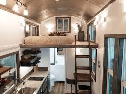 architecture houses interior. Delighful Architecture Tiny Home Interior Architecture To Houses
