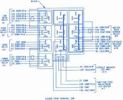 99 plymouth breeze engine diagram wiring diagram libraries 1999 plymouth breeze wiring diagram simple wirings