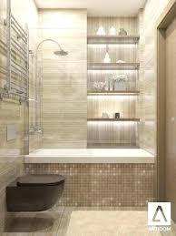 shower and bathtub modern tub shower combo shower and tub combo impressive best tub shower combo