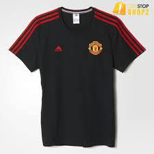 Jual Jakarta 3 Mens - Ac1921 Football Black Oss Stripe Dki Mufc Onestopshopz Shirt Tokopedia Adidas ddfecbfdff|SAN ANTONIO Finally GIVING UP?