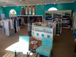 world away furniture. Furniture World Marysville Wa | Salvage Hattiesburg Store Ms Away O
