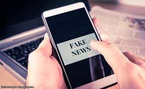 Latest Law Worldwide Today Academics Politics News' About Singapore's Concerned News Philippine 'fake
