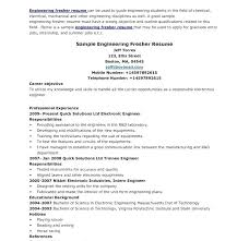 How To Create Perfect Resume Resume Letter Directory