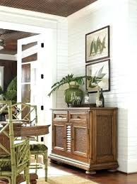 bedroomcolonial bedroom decor. British Colonial Decor Bedroom Furniture Style 7 Steps To  Achieve This Look Bedroomcolonial
