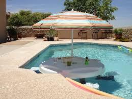 backyard pool bar. Aquapub Floating Pool Bar Backyard