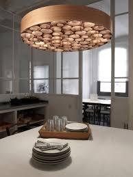 40 Ideas For Exterior And Interior Lighting Designer Lamps Failed Extraordinary Basement Lighting Design Exterior