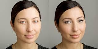 nadia albano trutorialtm makeup tutorial union photographers