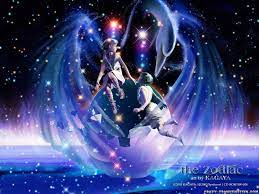 Zodiac Signs Wallpapers - Wallpaper Cave