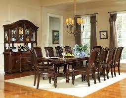Bobs Furniture Kitchen Sets Steve Silver Dining Room Sets Steve Silver Co