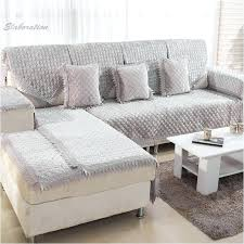 couch covers sectional. Interesting Couch Sofa Cover For Sectional Slipcovers Cheap Fresh Beds Design  Excellent Modern   Throughout Couch Covers Sectional T