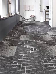 carpet tiles home. Furniture:Carpet Tiles Designs Ideas Wool Carpet Designer Floor Best Stores Home