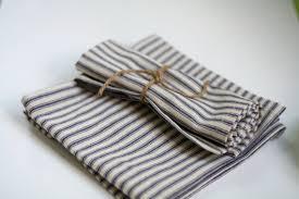 Image result for cloth napkins images