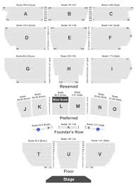 Santa Barbara Bowl Tickets With No Fees At Ticket Club
