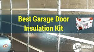 garage door insulation ideasGroove Panel Garage Doorsamazing Wood Doors Amazing Door Covers