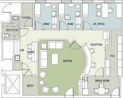 office floor plan design. More 5 Perfect Floor Plan For Doctor Office Design