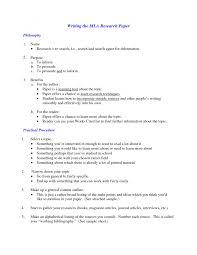 exemplification essay ideas how to write an exemplification essay  exemplification essay topic ideas topics to write a narrative essay about exemplification essay topics examples writing