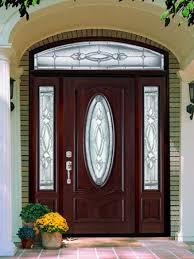 masonite french doors steel vs fiberglass entry door masonite entry doors