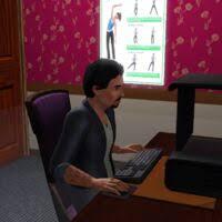 Fanon:Ivan Delgapho | The Sims Wiki | Fandom