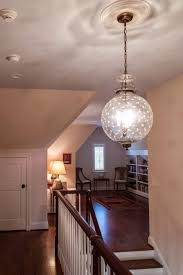 stairwell lighting. Beautiful 15 The Best Stairwell Lighting Pendants Pendant Light