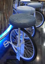 bar stool with wheels. Awesome Bar Stools! @Don Tequila Bursell I Bet We Have Enough Stool With Wheels S