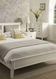 White Rustic Bedroom Furniture   UV Furniture