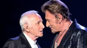 """Résultat de recherche d'images pour """"aznavour"""""""