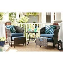 5 piece conversation patio set outdoor garden treasures 5 piece conversation set lynnfield 5 piece patio