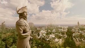 「Battle of Santa Cruz de Tenerife」の画像検索結果