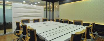 Restaurant Interior Designer In Kolkata Affordable Cost Top Interior Designer Kolkata Howrah West Bengal