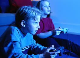 stop blaming video games my personal argumentative video games cause violence uk essays