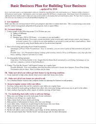 great resume summaries