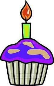 Cupcake No Background Clipart Cliparthut Free Clipart