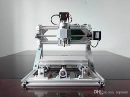 2018 grbl control diy 1610 mini cnc machine working area 16x10x4 5cm 3 axis pcb milling machine wood router cnc router from topsum 186 94 dhgate com