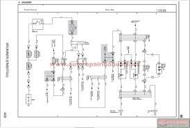 daihatsu wiring diagrams daihatsu automotive wiring diagrams toyota 4 runner 2006 electrical system wiring diagram3 description toyota 4 runner 2006 electrical system wiring diagram3 daihatsu wiring diagrams