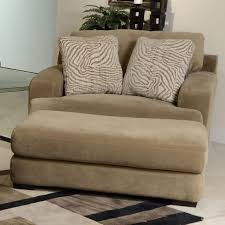 chair and ottoman sets. casual modern chair and ottoman set sets