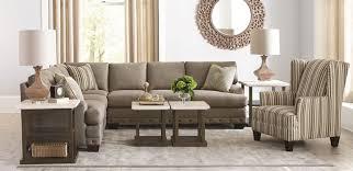 Adcock Furniture Athens Ga Decoration