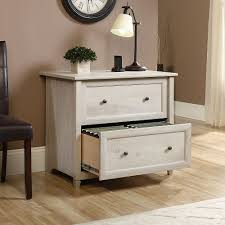 small desk ikea lateral file cabinet ikea filing cabinet