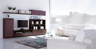 small tv units furniture. Tvall Units For Small Living Room Modern House Beautiful Layout Ideasith Fireplace Chairs Setup Tv Furniture