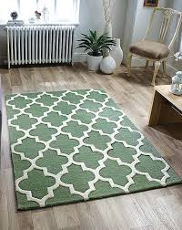 green leaf rug arabesque sage green rugs on from free delivery green leaf area rug