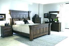 Mor Furniture Bedroom Sets Furniture Kids Furniture Bedroom Sets In ...