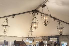 bell jar lighting fixtures. Classic Bell Jar Lighting Instills An Old Eclectic Edge   Olde Good Things Fixtures L