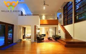 Home N Decor Interior Design celebrityhomeinteriordesignideasoutdoorlivingroomjpg 2