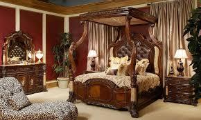 fancy california king bedroom set 2 main 80