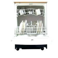 sunpentown countertop dishwasher dishwasher dishwasher dishwasher installation