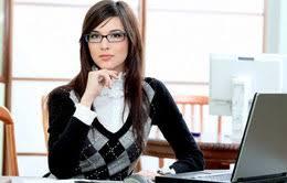 ПОМОЩЬ СТУДЕНТАМ ЮРИДИЧЕСКИХ ФАКУЛЬТЕТОВ Дипломная работа  Дипломная работа диплом ВКР курсовая контрольная работа на заказ в Мурманске