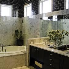 Bathroom  Bathroom Remodeling Cost Decorating Ideas Contemporary - Bathroom remodel trends