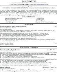 skills for sales representative resume inside sales rep resume inside sales representative resume template