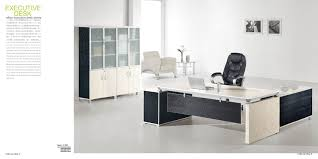 bathroomsurprising home office desk. Top 62 First-rate Black Executive Desk Office Furniture Small L Shaped With Hutch Computer Inventiveness Bathroomsurprising Home R